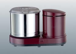 Handy Classic Table Top Grinder (1.25 Ltr)