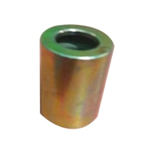 Hydraulic Hose Pipe Assembly Cap