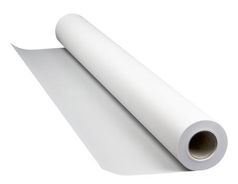 Thermal Paper Rolls Till Rolls 80X80 From Greatshine Paper