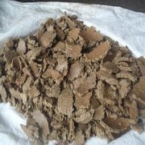 Best Quality Palm Kernel Cake For Animal Feeds
