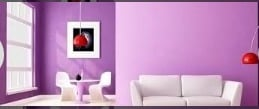Top Quality Wall Paint