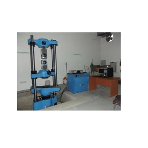 Automatic Stainless Steel Loading Frame