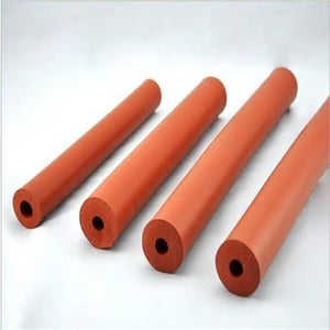 Industrial Silicone Rubber Cords