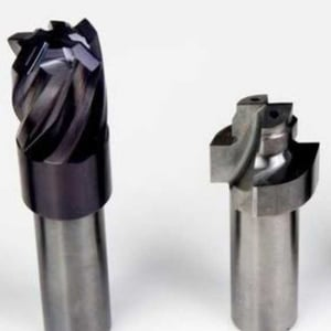 Industrial Roll Form Tools