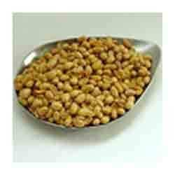 High In Protein Soya Nuts