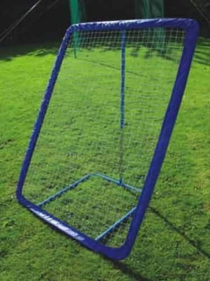 Catch Re Bounder And Training Pop Up Goal