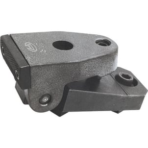 High Quality Lever Clamp