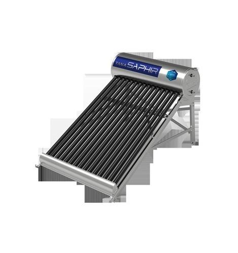 Solar Water Heater Pro 58-16