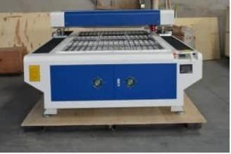 1325 Laser Metal, Non-Metal Cutting Machine