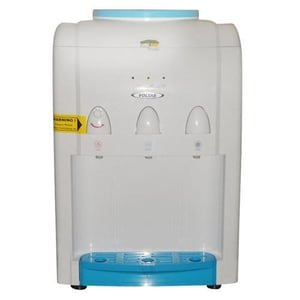 High Quality Water Dispensers (Voltas)
