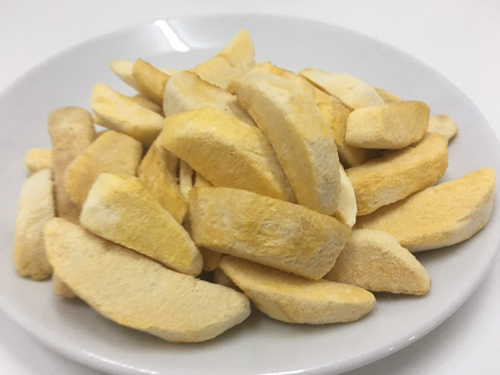 Ratcha Dried Fruits