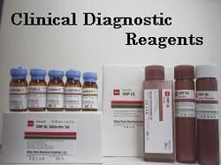 Highly Demanded Diagnostic Reagents