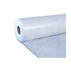 Excellent Quality Chopped Strand Mat