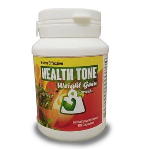 Healthtone For Belly Fat