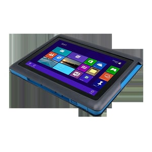 High Performance Industrial Tablet PC