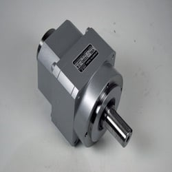 Shimpo (VRL-7090-24) Gearbox Service