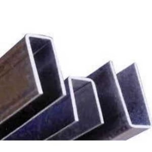 Rolling Shutter Guide And Brackets