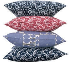 Best Price Printed Pillows