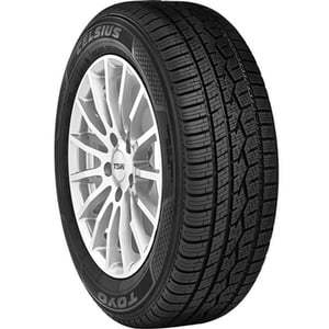 New And Used Passenger Car Tire