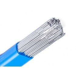 Stainless Steel TIG Welding Wire