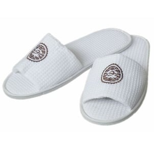 Hotel Non Woven Slippers