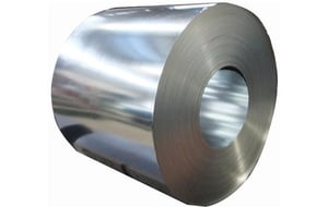 Corrosion Resistance Tin Plate Coil