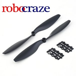 Propeller for Multicopter Quadcopter FPV (10x4.5 CW/CCW)
