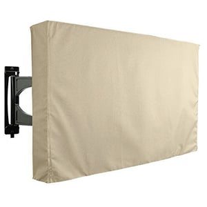 LCD TV Covers (32 Inch)