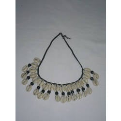 Best Quality Shell Necklace