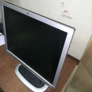 Branded Computer Monitor