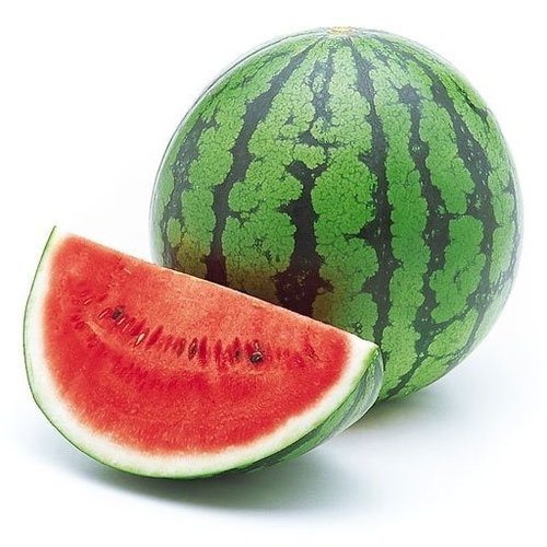 Farm Fresh Pure Watermelon