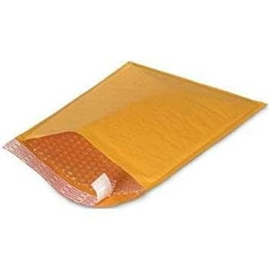 Air Bubble Padded Envelope