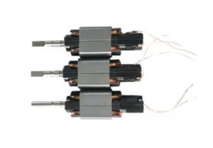 Vibration Motor of Acoustic Motor LDSM1840