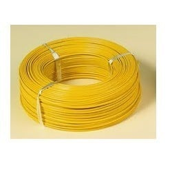 Top Class Thermocouple PVC Wires