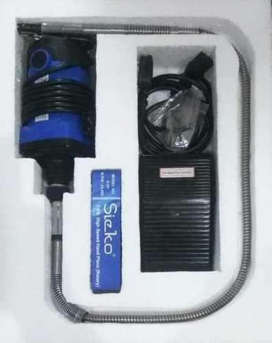 Dental Polishing Machine (Sieko)