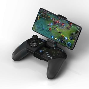 Gamesir Wireless Controller For PC PS3 Android