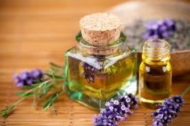 Volatile Oil For Making Perfumes And Flavorings