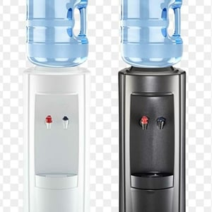 Drinking Water Dispensers