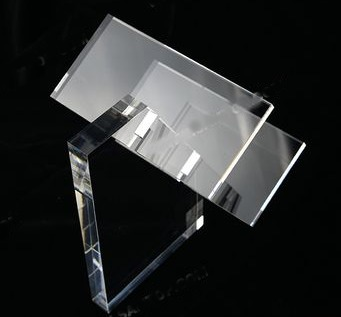 Sunglasses Display Stand Manufacturers Suppliers Amp Dealers