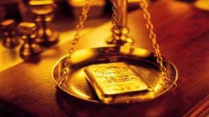 Commodity Tips Services