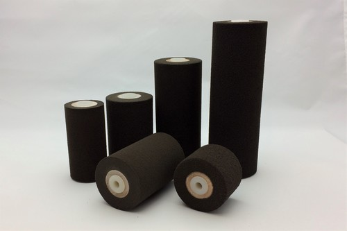 High Grade Stencil Rollers