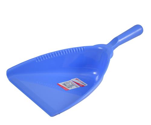 Well Clean (Dust Pan)