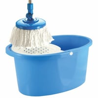 Sturdy Smooth Clean Mop