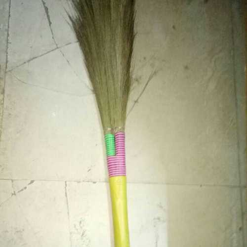 Grass Brooms For Floor Cleaning