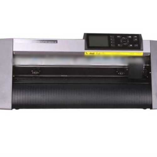 Graphtec Cutting Plotter - Manufacturers & Suppliers, Dealers