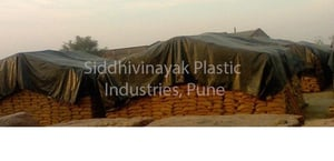 Top Quality HDPE Sheets