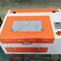 Mobile Phone Tempered Glass Cutting Machines
