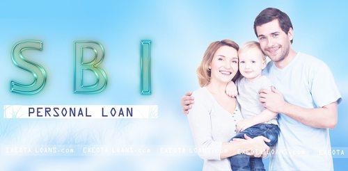 Personal Loan Services In Noida, Uttar Pradesh | Service Provider