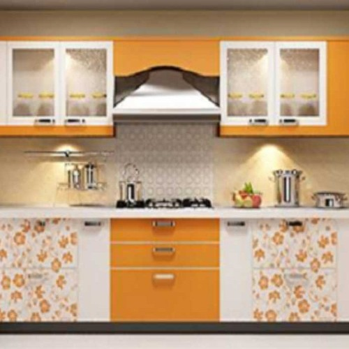 Modular Kitchen Furniture In Vasai Maharashtra Dealers Traders