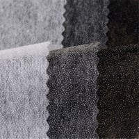 Polyester Non Woven Fabric (Interlining)